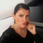 Milena Borovinić